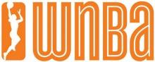 WNBA logo new