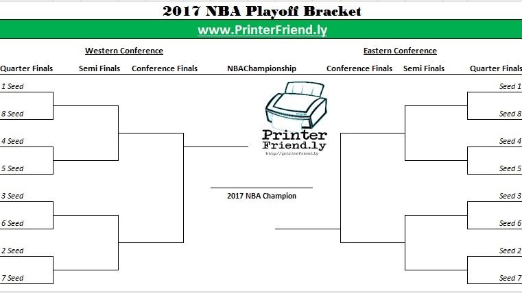 printable-2017-nba-playoff-bracket-prfly
