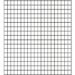 Free Blank Graph Paper