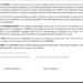 basic lease agreement PDF